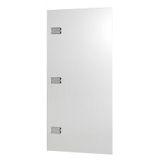 Ifö Option spejllåge uden hængsel f/spejls.OSSP60S/OSS60S/OS
