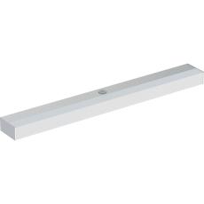Ifö Option lysarmatur med lysstofrør LR 60