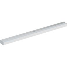 Ifö Option lysarmatur med lysstofrør LR 90