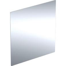 Ifö Option spejl OSPN 60