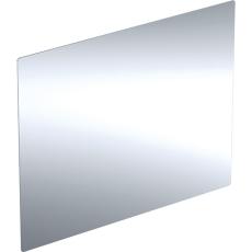 Ifö Option spejl OSPN 75