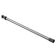 Ifö Sense reling til underskab compact 366 mm