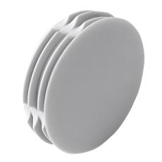 Ifö Sense dækprop Ø 40 mm hvid til SHS 30/SOS 30