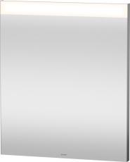 DURAVIT Spejl med LED