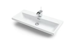 Svedbergs håndvask sand 80 v