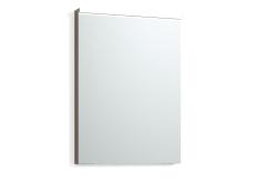 Skapa spejl 50 lys eg
