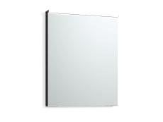 Skapa spejl 55 sort eg