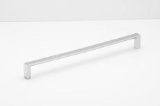 Greb H4 Krom cc224 til Artic og Graphic møbler