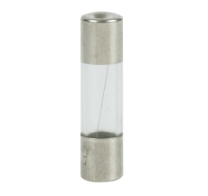 Finsikring Flink 5x20 mm 1,00A