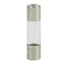 Finsikring Flink 5x20 mm 2,50A