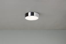 Dansani Venus lampe til loftmontering LED Ø15cm