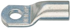 Rørkabelsko CU 150 mm² Ø12 10R/12