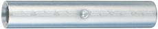 Pressemuffe CU 0,75 mm² 17R