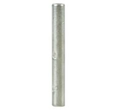 Pressemuffe CU 10 mm² 22R