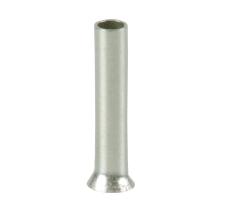 Tylle Uisolerede 1,0 mm² 72S/10 P1000