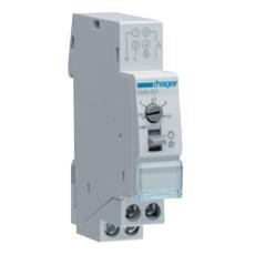 Trappeautomat Multi 30s-10 min EMN001