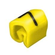 Ledningsmærke CLI C 02-3 mærket: 7 (P200)