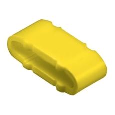 Kabelmærke CLI M 2-4 mærket: . (Punktum) (P100)