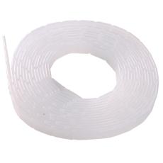 Profil HCR til 24 mm tape (rulle á 5 meter)