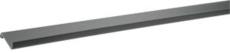 Skilleplade til BR enkelt M1043
