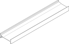 Skillespor LF 60xxx M2026