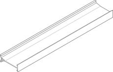 Skillespor LF 40xxx M2024