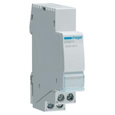 Lysdæmper LED/CFL, 300W, 230V, Standard
