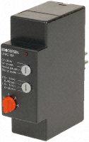 Unic XW-S1 Tidsrelæ Forsinket Udkobling 0,6S-60M (11-bens)