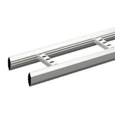 Kabelstige KHZSP 200 mm FZS (6M)
