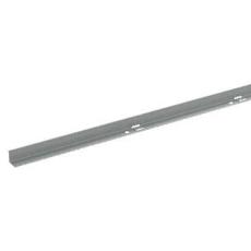 Skilleplade 39/55 FZS (1,75M)