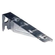 Clips Konsol SR-100 Snap Zinc+