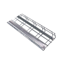 Gitterbakke 70x400 (100/200/100) FZS (3M)