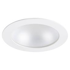 Downlight Syl-Lighter LED II 165 12W 830 1047 lumen hvid