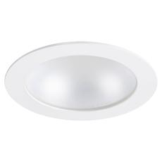 Downlight Syl-Lighter LED II 220 21W 830 1785 lumen hvid