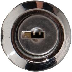 Låsehus TLT 4 med C101 lås
