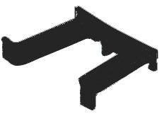 Pasindsats 50A til 2xDZ63A sikringsliste (24)