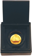 Låsehus med trekant lås DK, KSE 09-KSE 27