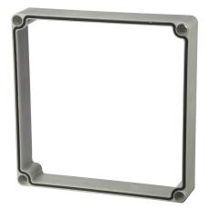 Mellemramme EKOZR 280x280x50 mm