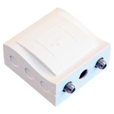 Antenne Filter TBSI 260 LTE
