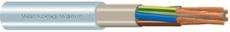 Kabel ECO-FLEX 1G25 HF T500