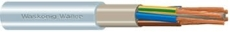 Kabel ECO-FLEX 1G95 HF T500