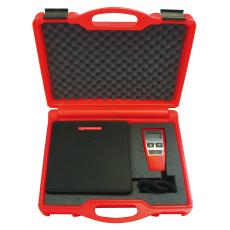 Rothenberger ROSCALE 120 elektronisk vægt til kølemiddel