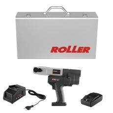 ROLLER Multi-Press Mini ACC 22 V