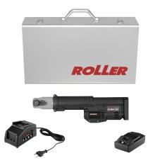 ROLLER Multi-Press Mini S 22V ACC