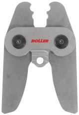 ROLLER mellemtang Z6 XL