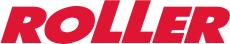 ROLLER Unipress ACC 230 V