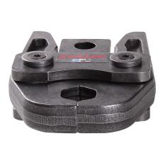 ROLLER bakke V-Press, 22 mm