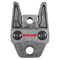 ROLLER bakke M-Press, 15 mm