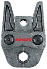 ROLLER bakke M-Press, 22 mm