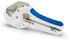 Lenox plastsaks R1, op til 42 mm